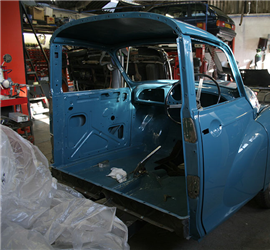 1_Bodyshop06.jpg